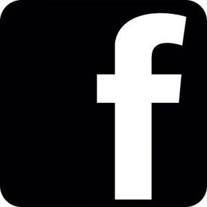 facebook-social-network-symbol_318-31350